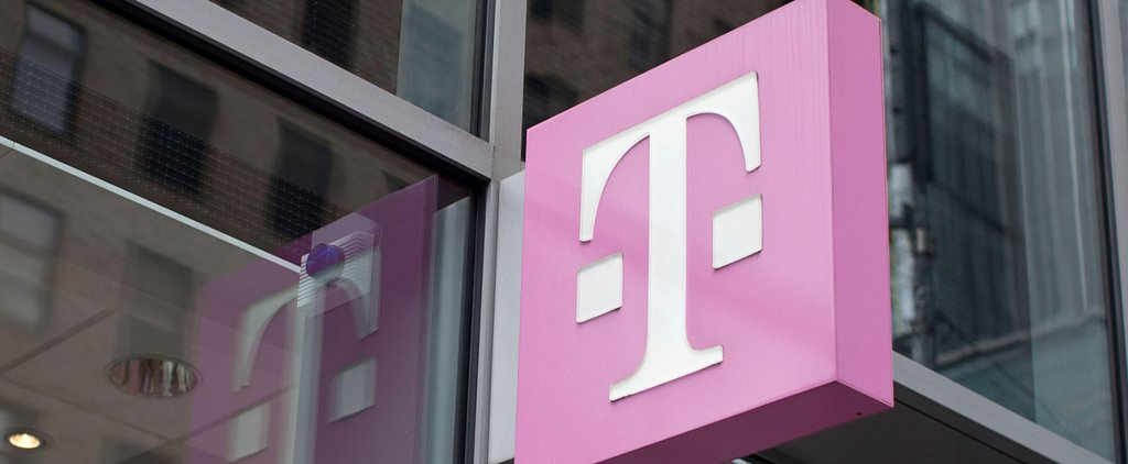 T-Mobile Probably Scammed You — Here's What You Need to  Know