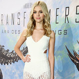 Best Celebrity Style | July 3, 2014