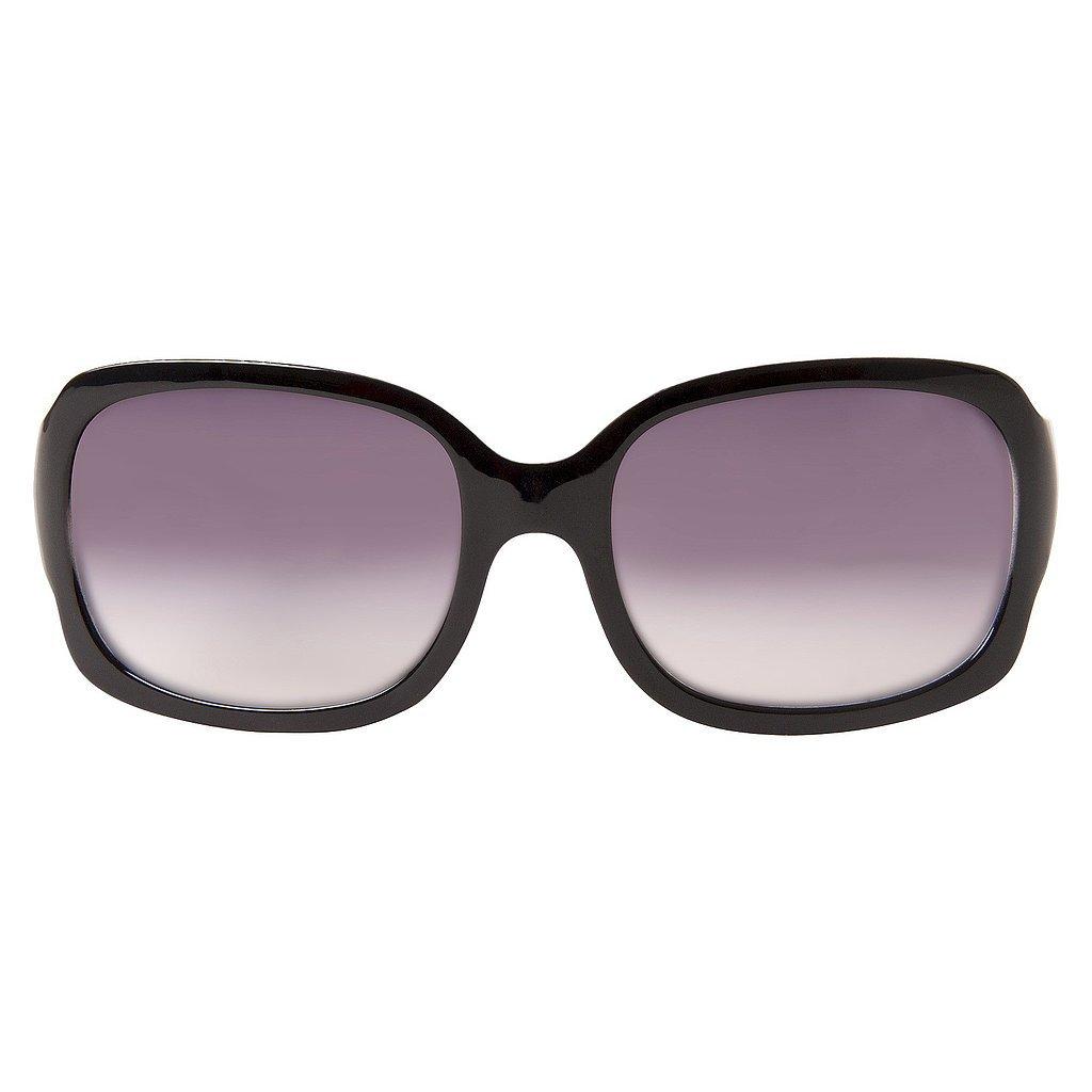 Target Women's Square Sunglasses