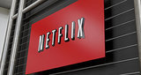 Netflix Wants to Pay You to Watch Movies and TV Shows (But There's a Catch)
