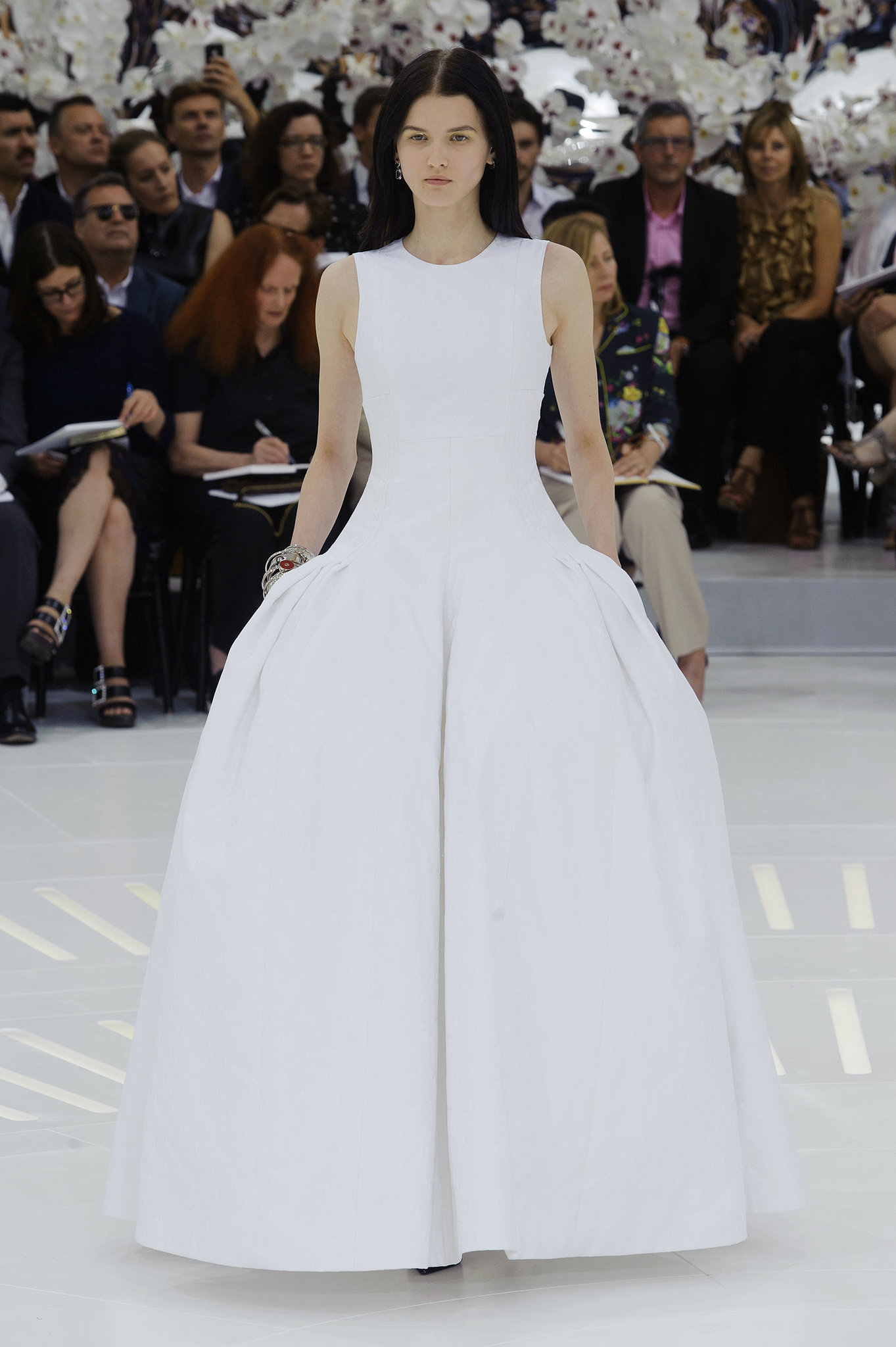 Christian dior haute couture fall 2014 it 39 s no for 2014 haute couture