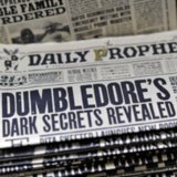 Best Harry Potter Fan Reactions