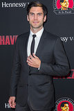 Wes Bentley Will Appear on AHS: Freak Show — See Who Else Is In!
