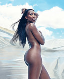 Venus Williams, Tennis, 2014