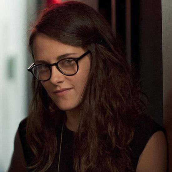 Clouds of Sils Maria Trailer With Kristen Stewart