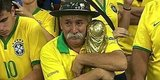 This Weeping Brazil Fan Proves That Losing Well Can Also Make You A Champion
