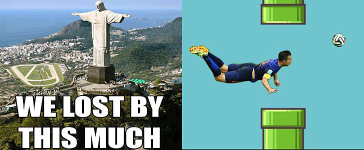 These World Cup Memes Win Everything