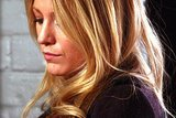 18 Photos of Blake Lively Looking Sad