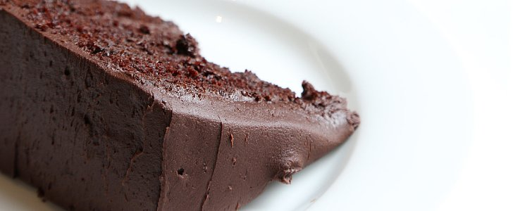 28 Tantalizing Chocolate Recipes