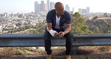 'Fast & Furious 7' Ends Filming With Tear-Inducing Thank-You Note