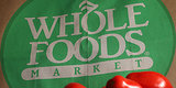 How Inequality Is Hurting Whole Foods
