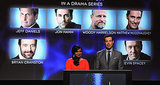 Here Are the 2014 Emmy Awards Nominations