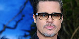 Brad Pitt's Charity To Build New Homes For Low-Income Families On Indian Reservation