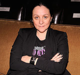 "Kelly Cutrone: Fashion Editorial Gigs Are Like a ""Coffin"""