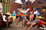 'Big Brother 16' to Add New Fitness Trackers for HGs