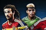 The World Cup Bump Is Real: MLS Streaming Subscriptions Are Up 300%