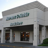Breastfeeding Mom Sues Barnes & Noble