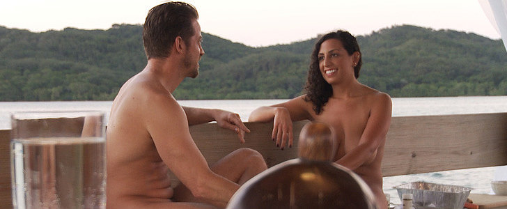 Watch the Trailer For Dating Naked, the New Best Show Ever