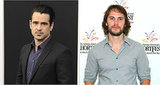 Colin Farrell And Taylor Kitsch Eye 'True Detective' Season 2