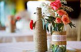 8 Things You Just Should Not DIY For Your Wedding