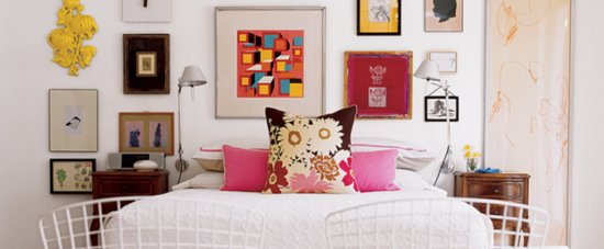 10 Bedroom Decorating Blunders to Avoid