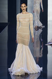 Ralph & Russo Haute Couture Fall 2014