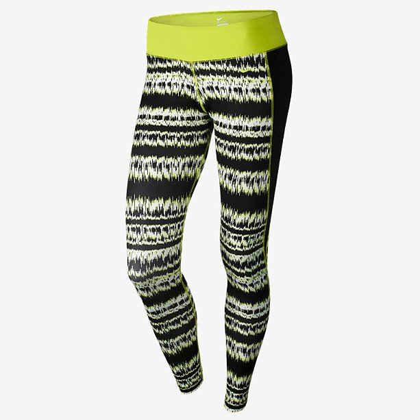 Nike Swim Performance Leggings