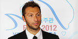 Ian Thorpe, Australian Olympic Swimmer, Comes Out As Gay In Interview: Reports
