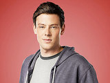 Cory Monteith's Father Opens Up on Anniversary of Son's Death