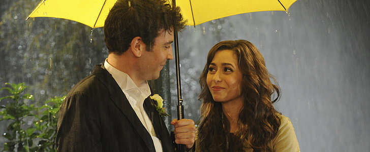 Cristin Milioti Says Her Worst HIMYM Fan Encounters Are Never Face-to-Face