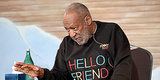 New Bill Cosby Show Could Debut As Soon As Summer 2015