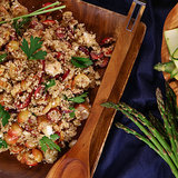 Quinoa Salad With Cherries | Video
