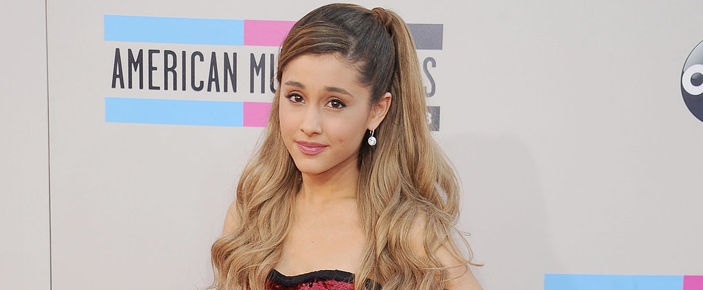 Speed Read: Get Ready to See a Lot Less of Ariana Grande