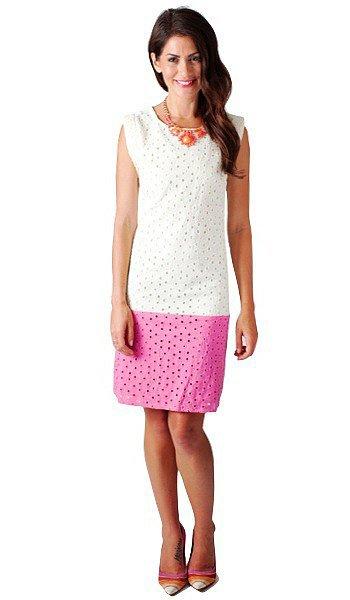 Bella Dress ($101)