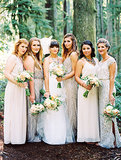Photo by Erich McVey Photography via Style Me Pretty