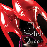 Excerpts From The Fetish Queen by Nicole Camden