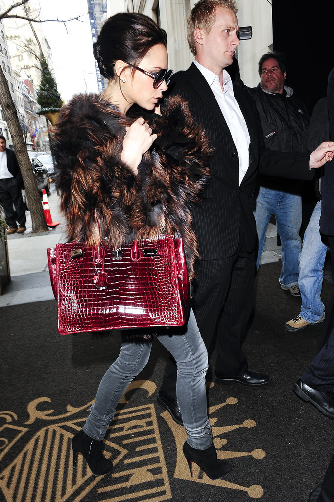 Unless you're a Birkin bag, being hard to get is overrated.