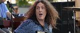 Is Weird Al Yankovic Still the King of Pop Parodies?