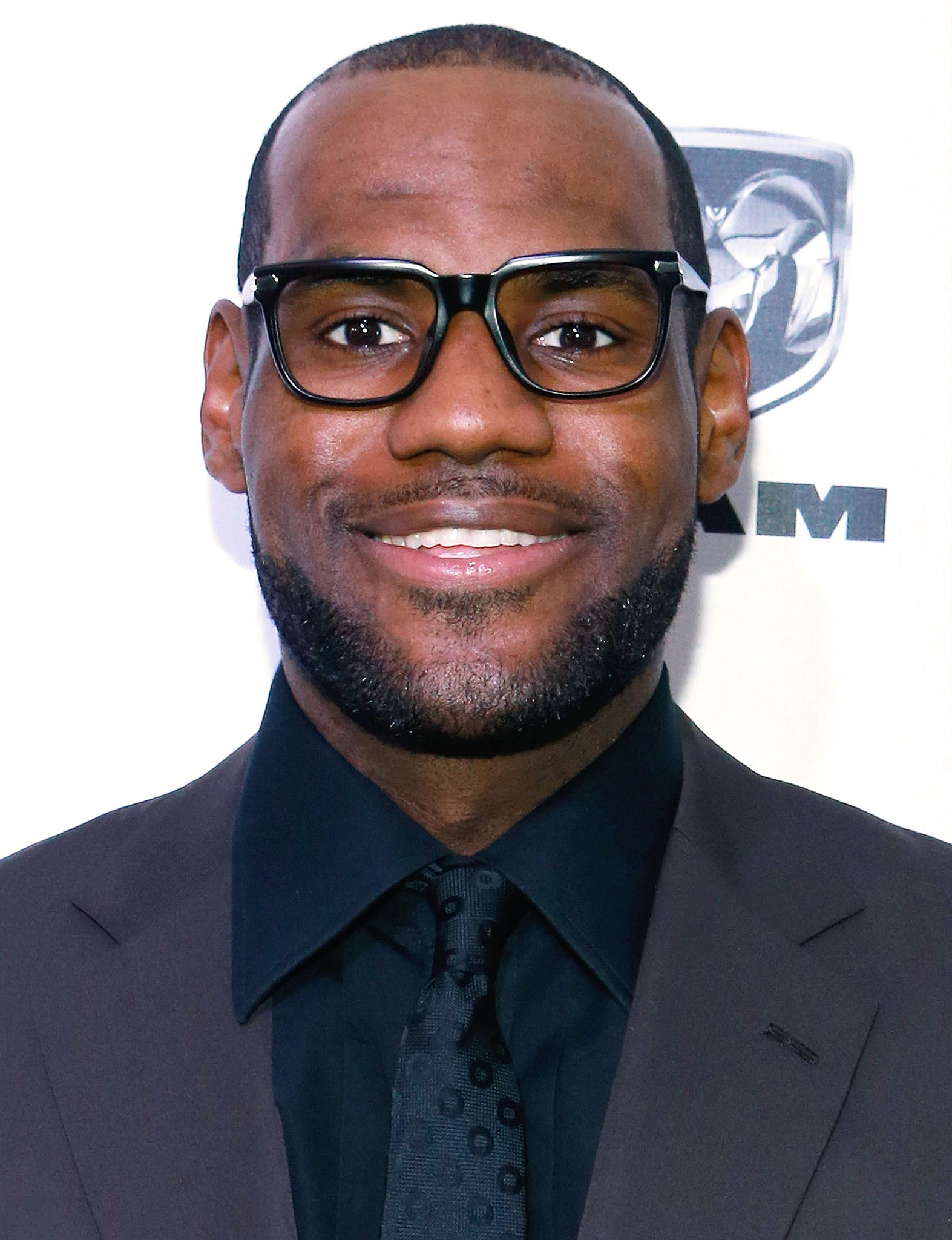 Kevin Durant Hipster