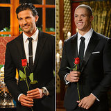 Which Bachelor Would You Date: Tim Robards or Blake Garvey?