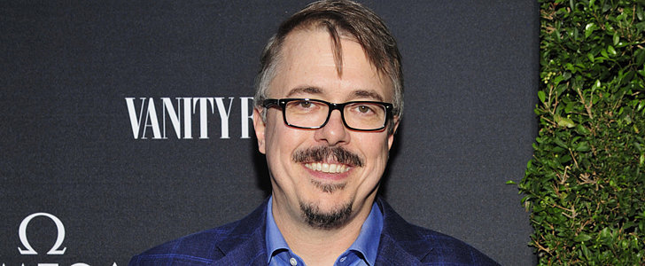 "Vince Gilligan Admits That He Didn't ""Even Remotely"" Predict the Success of Breaking Bad"