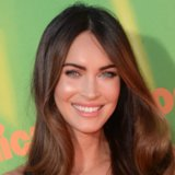 Best Celebrity Beauty Looks of the Week | July 14, 2014