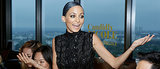 Nicole Richie Isn't Afraid of a Little Drunk Grocery Shopping
