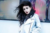 Meet Charli XCX, the Cool Pop Voice of Summer