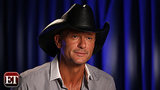 Tim McGraw on 'Swatting' Incident: 'Nobody Feels Good About It'