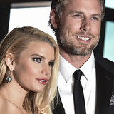 Jessica Simpson Reinvention | Video