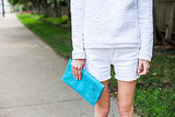 7 Versatile Denim Shorts To Try