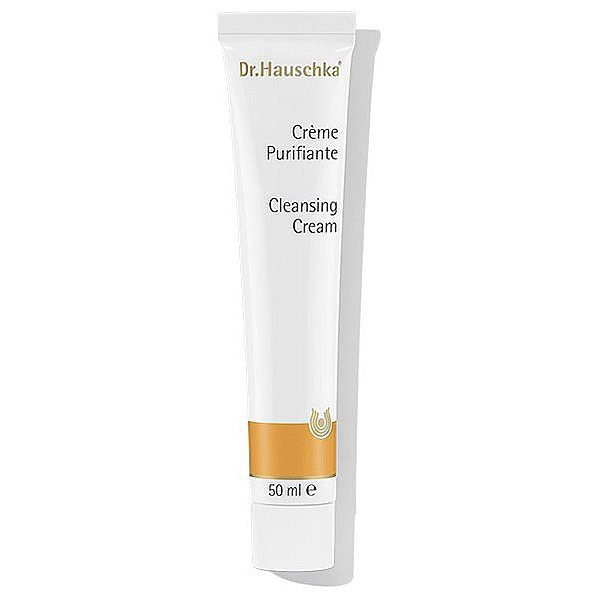 Dr. Hauschka Skin Care Cleansing Cream