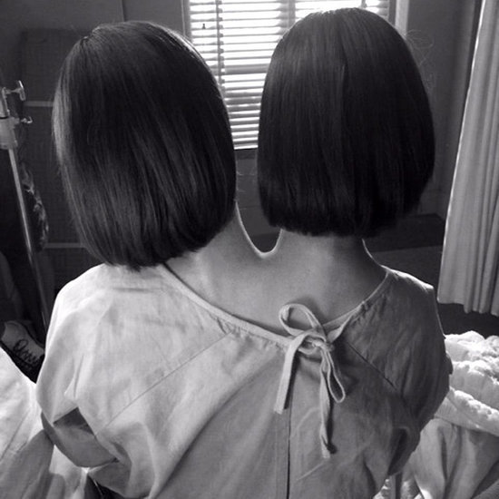 American Horror Story Season 4: Here's the First Real Picture of the Conjoined Twins