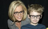 Jenny McCarthy's truly tough bullying problem